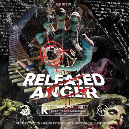 released anger drumkit wav