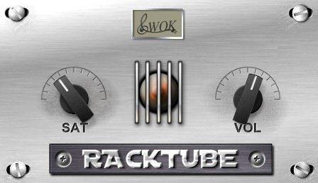 wok racktube v1.0 vst x86 win assign