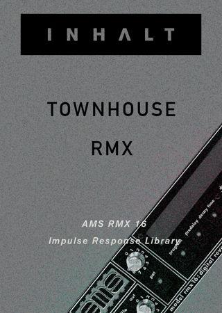 townhousermx artistbank