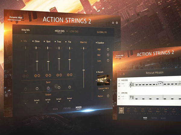 action strings 2 explained 600x446