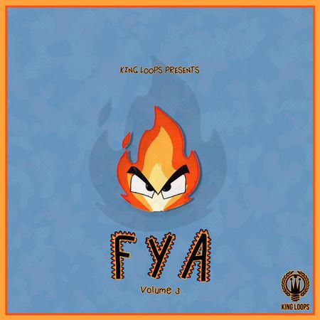 f6g41fc