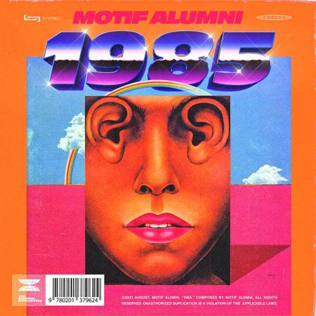 1985rfd6