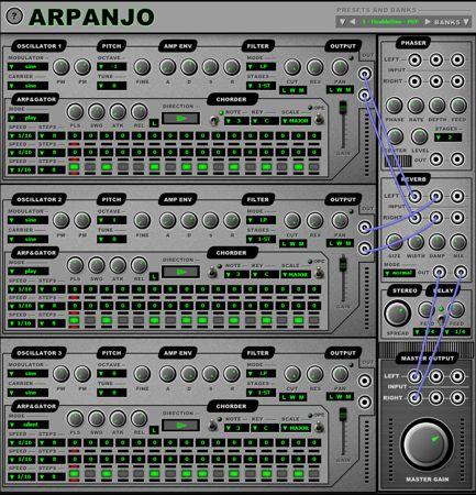 arpanjopic