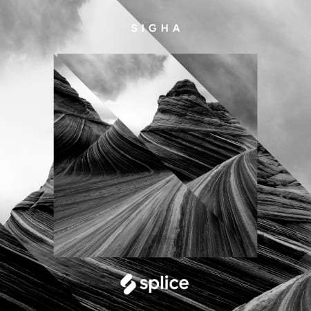 Modular Landscapes with Sigha WAV